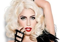 admin labels celebrities f hollywood actress hot lady gaga lady gaga