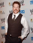 Sheamus Profile And Latest Photos | Beautiful Wallpapers