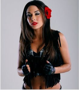 Brie Bella Rare Photos, WWE Brie Bella glamour Star, WWE Brie Bella