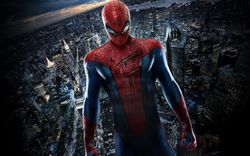 Perdido Pulp Blues: The Amazing SpiderMan: reboot o non reboot?