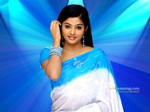 Telugu Hot Actress Masala: Priyamani Hot Sexy Photos Biography Videos