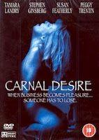 Watch Carnal Desires 1999 Xxx Movie