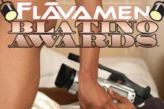 Nominations Open For 2014 Flavamen Blatino Awards