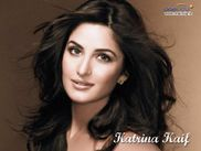 Entertainment World: Katrina kaif wallpapers 2010