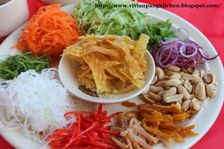 Nasi Lemak Lover: Chinese New Year Delights 2013round up (10)
