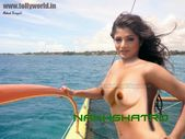 Naked Srabanti Chaterjee Biswas Sex Story Part2  Nude Babes and Naked