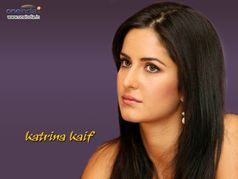 bollywood actress hot wallpapers photos: Katrina Kaif hot wallpapers