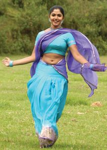Mallu Chechi Photo http://newsduplicate com/south-indian-actresses