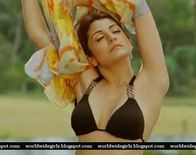 to twitter share to facebook labels anushka bikini anushka sharma