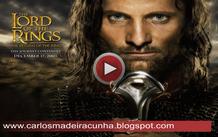 Frodo Elijah Wood Contracena Com Sam Sean Astin Nude and Porn Pictures