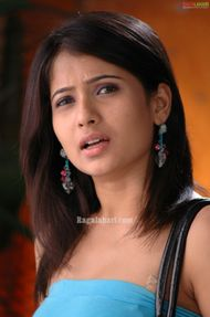 Image search: tamil actress radhika nude photo