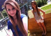 Suicide of Amanda Todd Facts and Truths