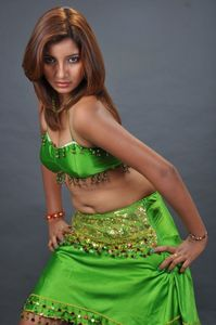 Vinny Latest Hot Photoshoot Photos | MyTopGallery-Latest Bollywood