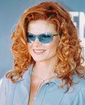 Celebrity Nude Century: Lolita Davidovich (