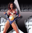 Wonder woman lynda carter pictures  Cartoons gallery