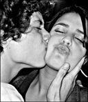 Elaine Rufino: Parada Gay & Show dos meus meninos! =D