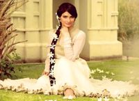 Models  Desktop wallpapers: Prachi desai biography wallpapers images