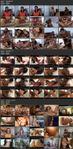 Negras follando + Extra Compilacion Cogidas | ChatisHot