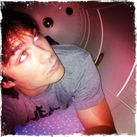 Ian Somerhalder New Twitter Photos