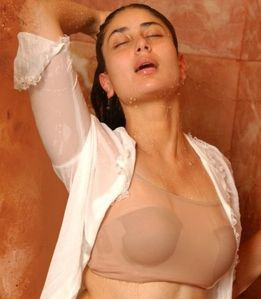 kareena Kapoor Hot Girls, sexy Girls, Porn Girls, Film Star,