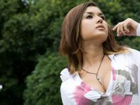 Maria Ozawa HD Wallpapers ~ HD BEAUTIES