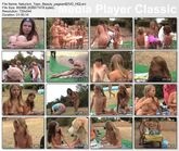 Download Video Sex: Nudism videos collection