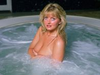 Linda Nolan at Mr  Skin