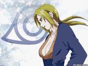 Tsunade,Tsunade+Senju+,Hokage+,+Hentai+,+Sexy+,+Hot+,+Anime+,+Naruto
