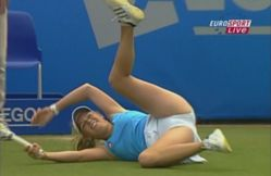 Re: The Caroline Wozniacki Appreciation Thread By 2 bp blogspot com