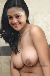 jyothika+nude+photos+5 jpg