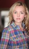 Peyton List Hot Pictures | Girl Celebrities Nakked | Lexa Vega
