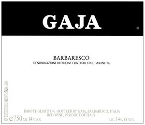 The Wine Noob: Ca'Marcanda Gaja Promis 2009