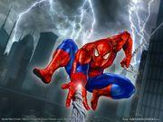 sinopsis Filme criticas spiderman ficha tecnica