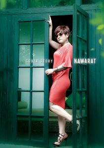Myanmar Popular Actress, Nawarat | XnXX Picture | XnXX Movies |Porn