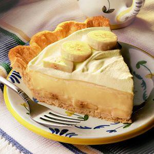 Mothers Xream Pie