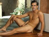 Malecelebritiesnaked: Colin Farrell naked II