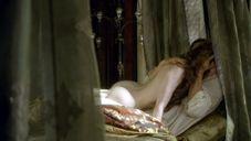 lotte verbeek number of nude scenes 1