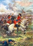 Stuff): This Day in History: May 15, 1756: The Seven Years War begins