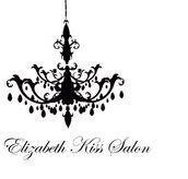 Elizabeth Kiss Salon Pro