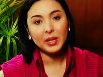 Marjorie Barretto Photo Scandal: New Controversy Amid Family Feud