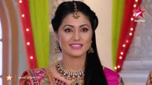 Star Plus Akshara Wallpaper | PicsWallpaper.com