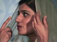 leader heena rabani khar beautiful sweet cute heena rabani khar