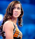 AJ Lee Profile And Pictures, Wallpapers