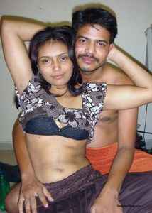 TAMIL AUNTY AND YOUNG GIRLS SEX PICTURES WORLD: BROTHER SISTER FUCKING