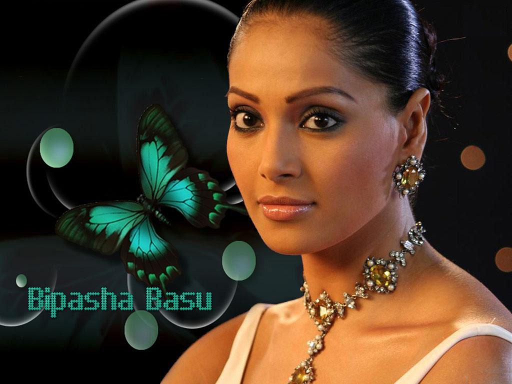 Bipasha Basu Sex