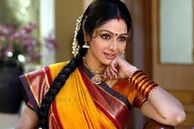 Sridevi Latest Wallpapers 2013 | Sridevi New Wallpapers 2013