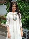 For More Exclusive updates and pictures of Samantha ruth prabhu click