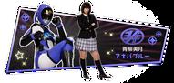 Super Sentai Heroines: Akiba Girls!