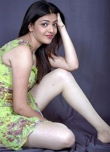 Kajal Agarwal hot and spicy wallpapers , Kajal Agarwal nude , Latest
