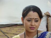 Sonalika Joshi Fanclub: Sonalika with her different looks in tmkoc!